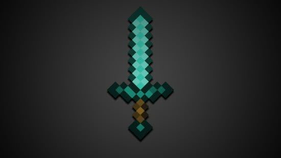 Minecraft hd backgrounds 6